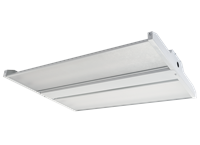 Keystone Technologies XFiT Linear LED High Bay Fixture