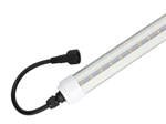 Maxlite LED Cooler Door Tube Lights