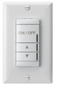 Acuity Controls nLight Air Wall Switch