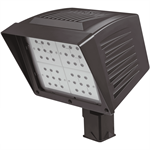 Atlas PFL84LEDS LED Flood Light Fixture