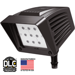 Atlas PFS22LED LED flood Light