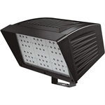 Atlas PFXL190LED 480V LED Flood Light Fixture