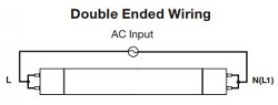 Satco Mini Tube Wiring Diagram
