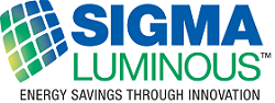 Sigma Luminous Logo