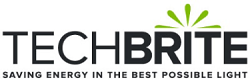 TechBrite Logo