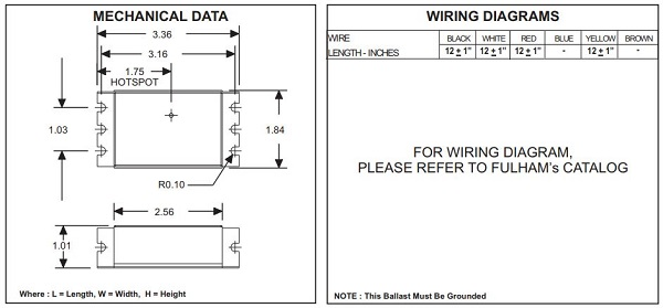 Wh2 120 C Wiring Diagram from www.greenelectricalsupply.com