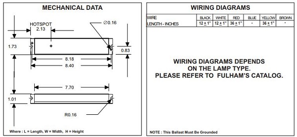 Wh5 120 L Wiring Diagram from www.greenelectricalsupply.com